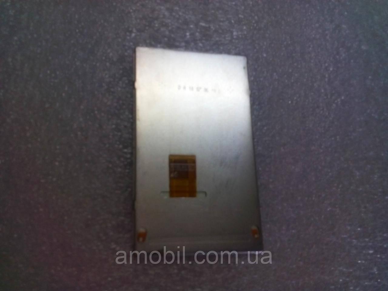 Дисплей Samsung S5230 orig