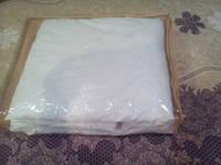 Ковдра і подушечка в дитяче ліжечко