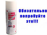 Спрей от налипания сварочных брызг Abicor Binzel 192.0213.1