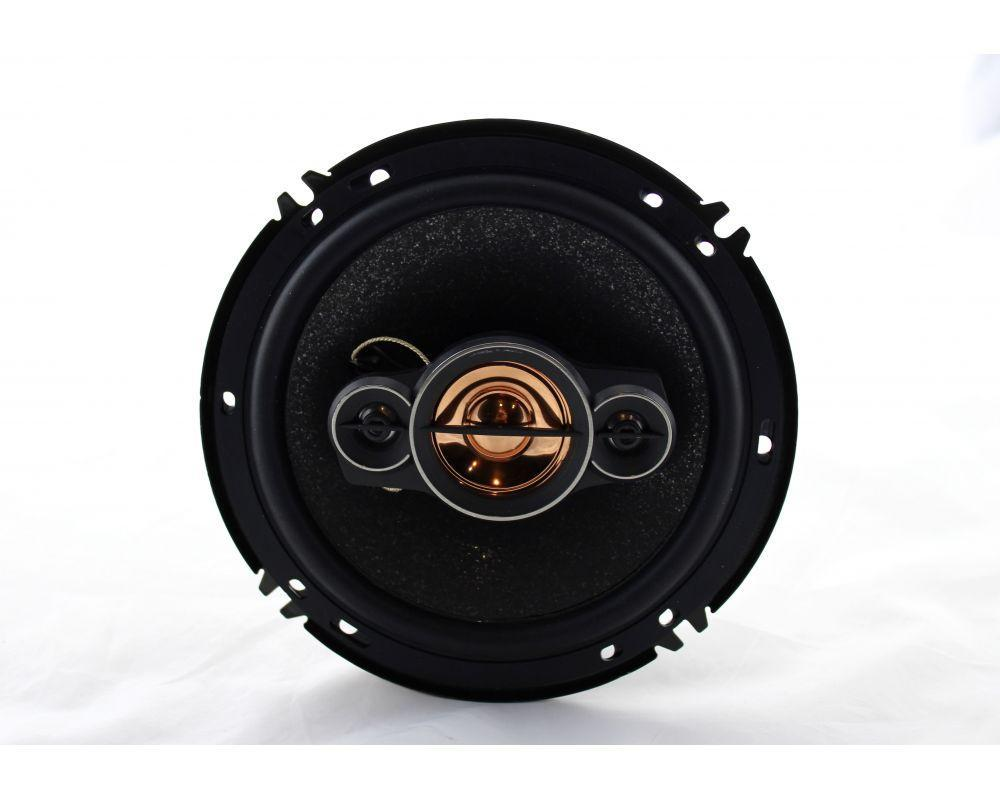 Автомобильные колонки TS 1696 max 350w