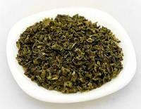 Паприка зеленая резаная 25 грам