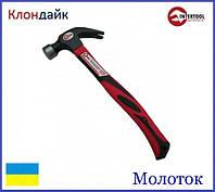 Молоток INTERTOOL HT-0223