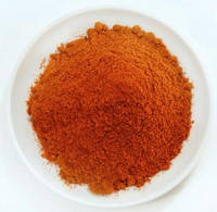 Паприка красная молотая копченая (пиментон) 25 грам