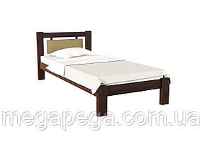 Односпальная кровать Л-129