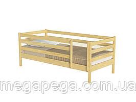 Односпальная кровать Л-135