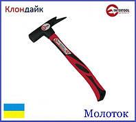 Молоток INTERTOOL HT-0230