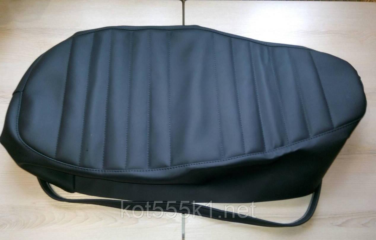 Чехол сиденья  Иж -5 Ручная работа