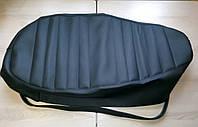 Чехол сиденья  Иж -5 Ручная работа, фото 1