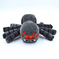 Паук  Spider
