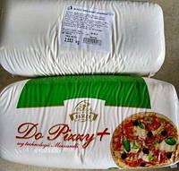 Сыр для пиццы Paslek моцарелла цена за 1 кг -145 грн