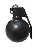 Страйкбольная Граната М-67