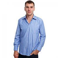 Рубашка мужская батал Boscado ВТТ1309