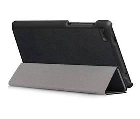 Чохол для планшета Lenovo Tab 4 7 Essential TB-7304 Slim - Black