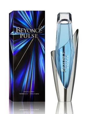духи Beyonce Rise Tester 100ml цена 51219 грн купить харків