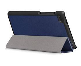 Чохол для планшета Lenovo Tab 4 7 Essential TB-7304 Slim - Dark Blue