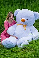 М'яка іграшка ведмедик Том 200 см, кольори в асортименті на вибір