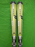Elan racing 145 см гірські лижі для карвінгу