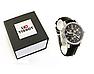 Часы в коробке / Tissot Sport PRC-200 /  Фирменная Упаковка / Премиум Качество, фото 10