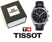 Часы в коробке / Tissot 1853 / Фирменная Упаковка / Премиум Качество
