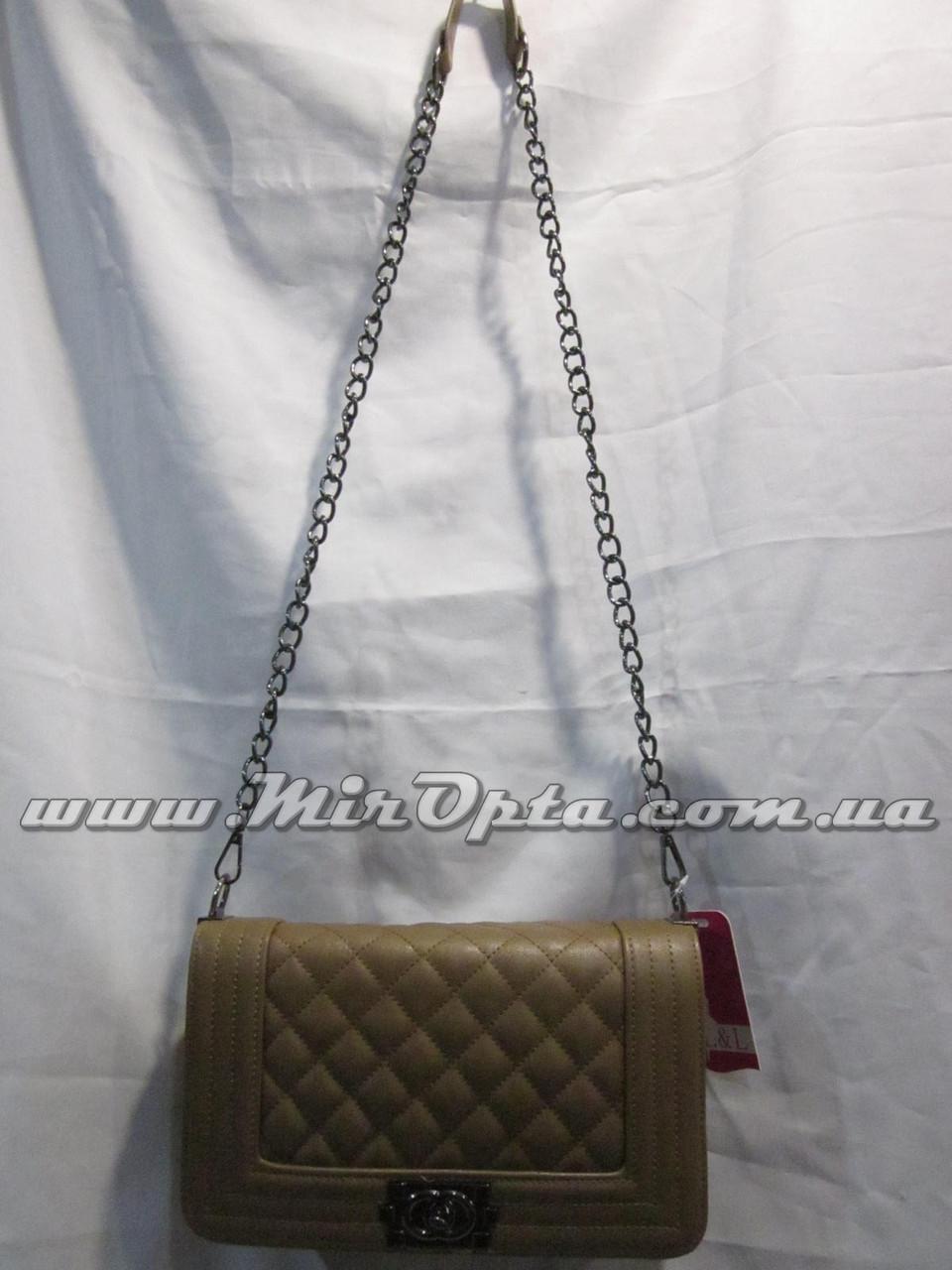 9230bcf5f4eb Женская сумка - клатч 3503 (29 х 16 см.) купить оптом по низкой цене. 220  грн.