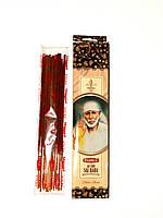 Tridev Jai Shri Sai Baba