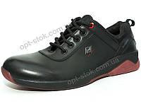 Туфли мужские Stylen Gard