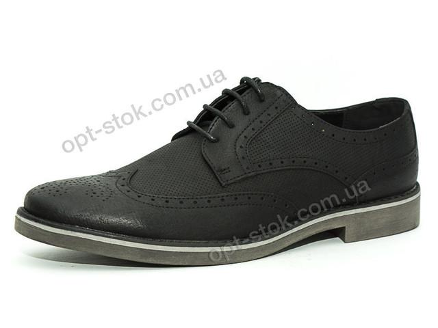 Мужские туфли Meko Melo