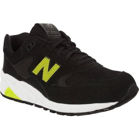 1d5c137487d1 Оригинальные мужские кроссовки NEW BALANCE 580  продажа, цена в ...