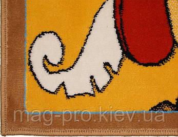 Детский ковер KD562/8d, фото 2
