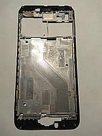 Рамка Umi Plus средняя часть корпус