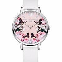 Geneva Женские часы Geneva Flower