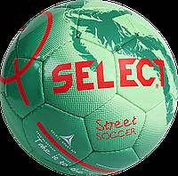 Футбольный мяч Select STREET SOCCER-A NEW!
