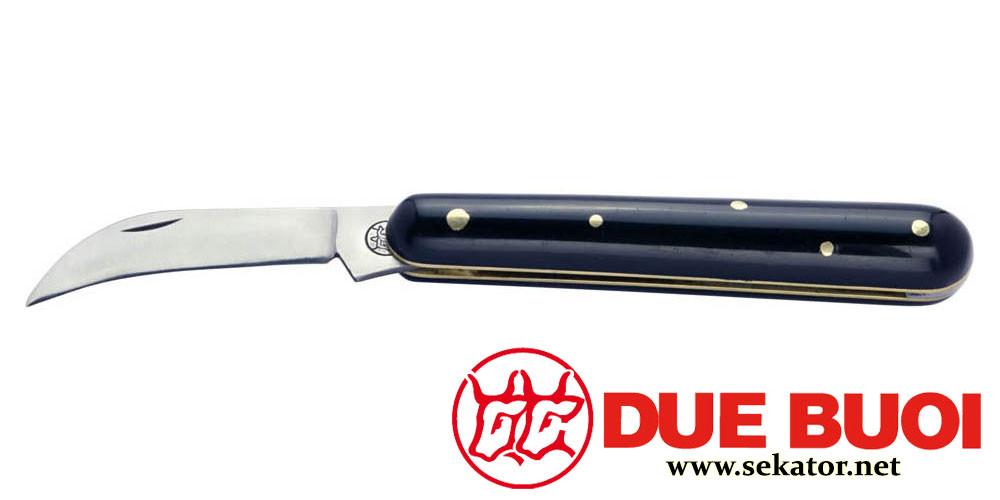 Ніж для щеплення Due Buoi 247P (Італія)