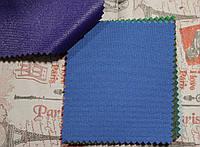 Ткань оксфорд 600d PU (полиуретан) голубая бирюза