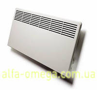 Электроконвектор 1500 Вт Ensto Beta E с электр. термостатом