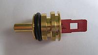 Датчик температуры NTC BAXI Fourtech (под скобу)