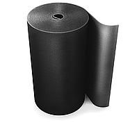 Листовая изоляция K-FLEX 10 мм