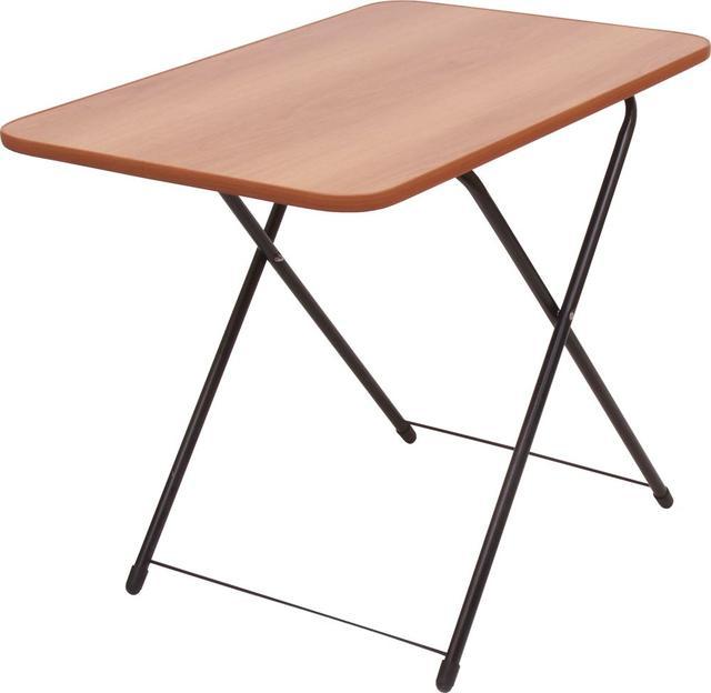 Раскладные столы для отдыха и туризма