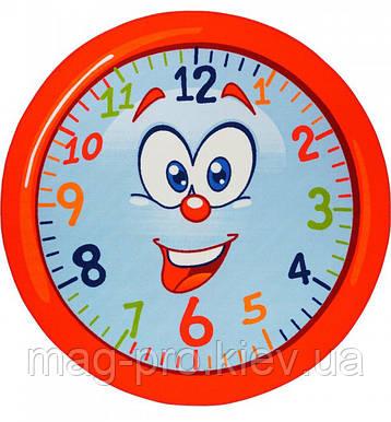 Детский ковер HAPPY HOUR ANTI-SLIP, фото 2