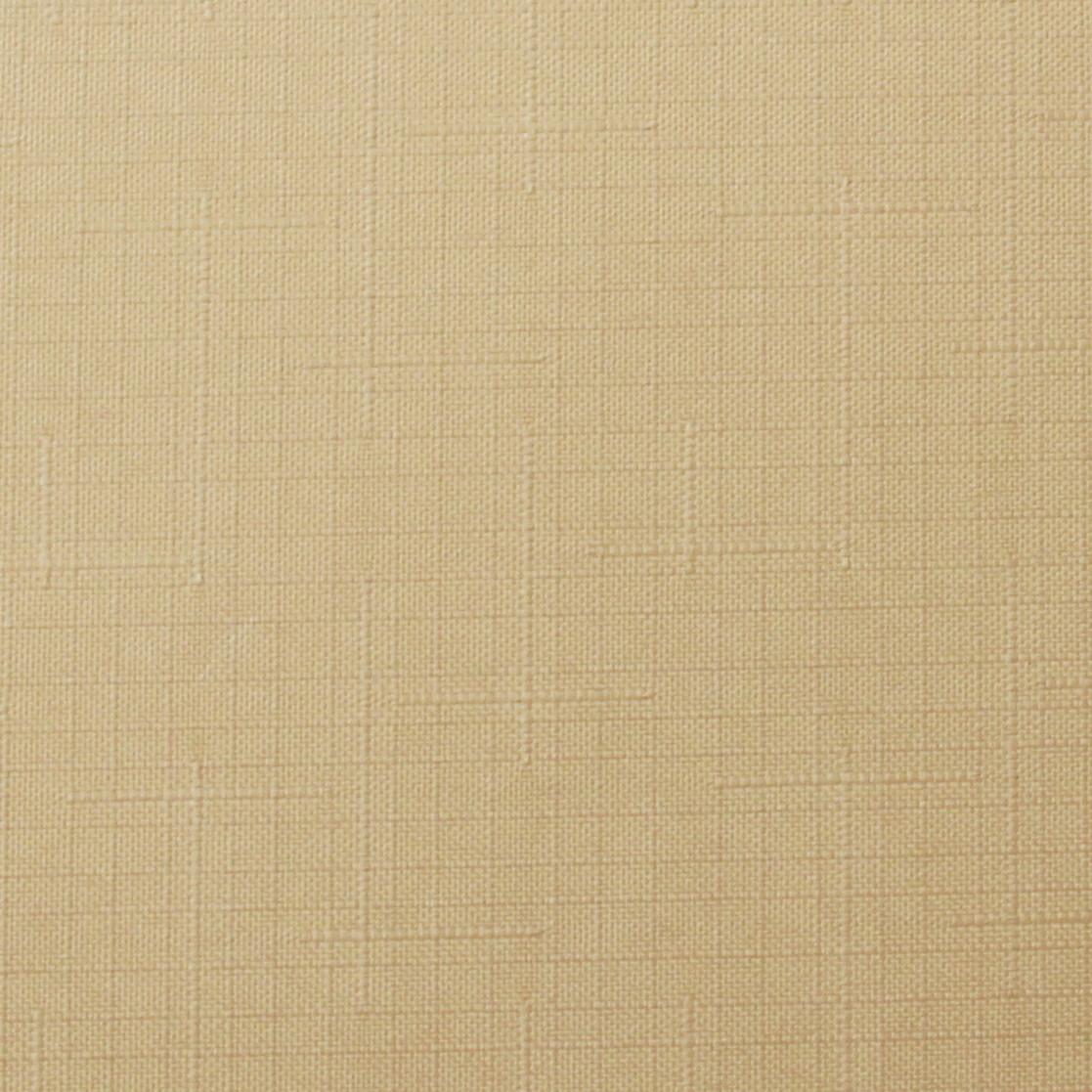 Рулонные шторы Ткань Лён 881 Маккофе