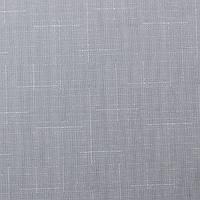 Рулонні штори Тканина Льон 7436 Грей