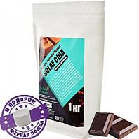Протеин Изолят Соевого белка 90% Solae (бренд. упаковка)
