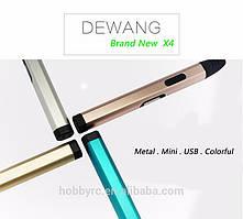 3D/3Д ручка DEWANG X4 New - 4 поколение