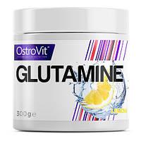 Ostrovit Glutamine 300 gr