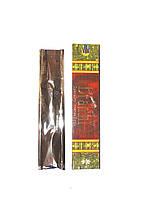 Brahmi Speciality Incense Stick