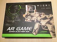 Віртуальний Автомат AR-Game AR-800, фото 1