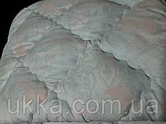 Одеяло зимнее полуторное Идеал ЮКА