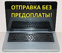"БУ Ноутбук HP G62 15,6"" Intel Pentium P6000 x2 3Gb 500Gb ATI HD5470 512Mb"