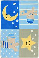 Детский ковер SLEEPY