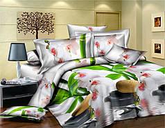 Ткань для постельного белья Полиэстер 75 PL800 (60м)